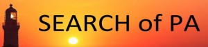 SEARCH-logo-1200x314-749x170