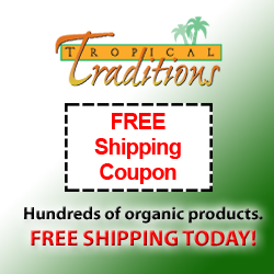 free-shipping-coupon-image