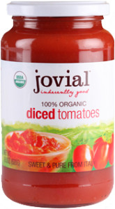 organic-diced-tomatoes