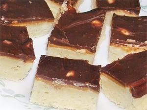 gluten_free_tandy_cake_dessert_recipe_photo
