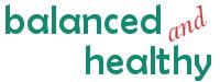 BandH web logo 200x75